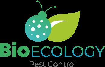 bioecology pest control